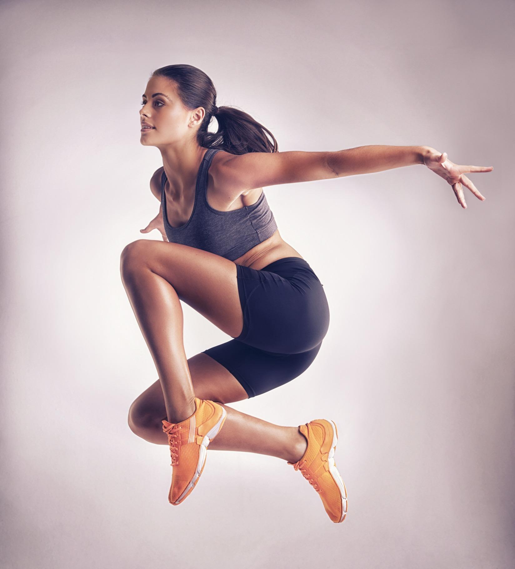 Orthopedic And Sports Medicine